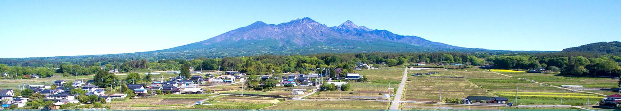 八ヶ岳の不動産、土地の情報提供サイト